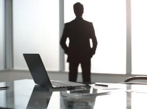 Wann ist eine GmbH zahlungsunfähig?